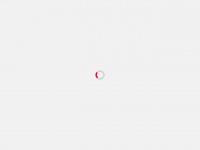 kattenclub.be