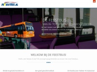 defeestbus.nl