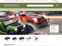 bestuurbareauto.nl