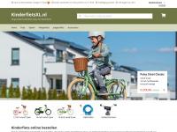 kinderfietsxl.nl