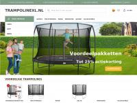 trampolinexl.nl
