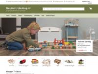 houtentreinshop.nl