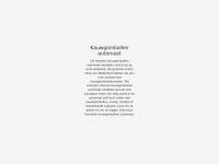 kauwgombalautomaat.nl