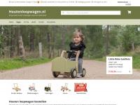 houtenloopwagen.nl