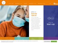 Houmevast.nl - Welkom [HouMeVast]