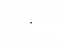 Kernreflect.nl - KernReflect