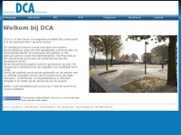 dca.be
