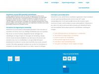 Wastepoint.nl - Wastepoint Afvalbeheer | Afvalbeheer? Al 10 jaar geen punt!