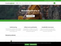 boeddhastore.nl