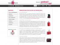 tassen-site.nl