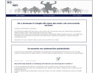 Seosheets.nl - SEO Sheets - Best online directory