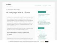 inpakwerkvacature.nl