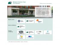 Medisch Centrum Goor 'De Oliphant' - Home