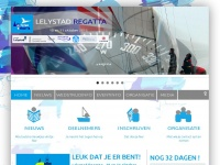 lelystad-regatta.nl