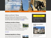 uitvaart-tilburg.nl