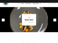 cczaanstad.nl