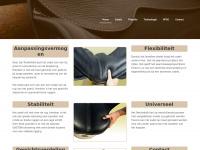 cd-paardentandarts.nl
