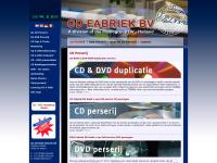 cd-kopie.nl