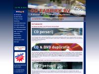 cd-fabriek.nl