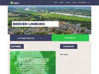 cda-bergen.nl