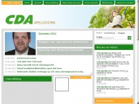 cda-apeldoorn.nl