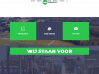 cdabarneveld.nl