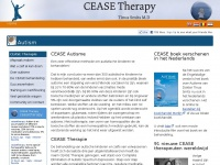 CEASE Therapie - CEASE Therapie