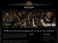 Muziekvereniging Sint Cecilia - Sint Anthonis