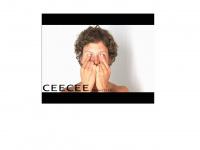 ceecee-producties.nl