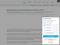 cedere.nl