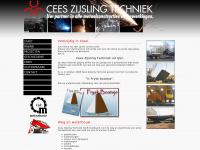 ceeszijslingtechniek.nl