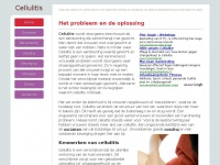 cellulitis-info.nl
