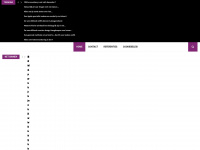 cenc-computers.nl