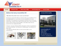 cemsy.nl