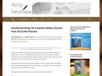 hobbybouwtekening.nl