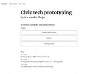 urbanlink.nl