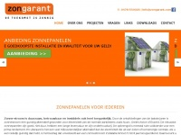 zongarant.com
