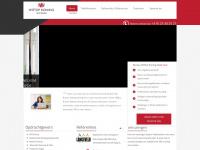 tolkspaans.net