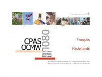 cpas-molenbeek.be