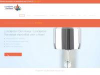 deloodgieterdenhaag.nl