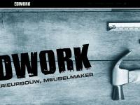 edwork.nu