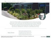 Erwinodendaal.nl - Erwin Odendaal