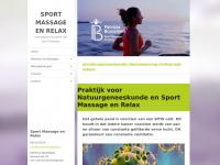 sport-massage-en-relax.com