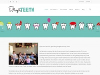 highteeth.nl
