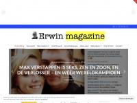 erwinwijman.nl