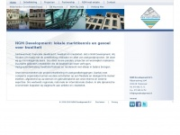 ngmdevelopment.nl