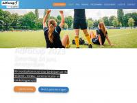 adfocup.nl