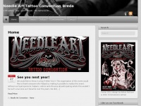 needlearttattooconvention.nl