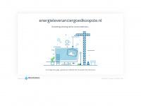 energieleveranciergoedkoopste.nl
