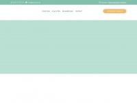 Chiropro - uw chiropractor voor Nijmegen Lent en omstreken